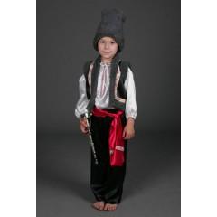 Молдованин
