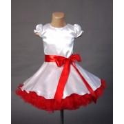 Однотонные платья